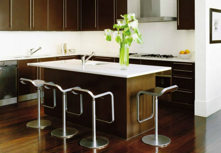 Top-20-Modern-Counter-Stools-31 counter stools TOP 20 MODERN COUNTER STOOLS Top 20 Modern Counter Stools 31