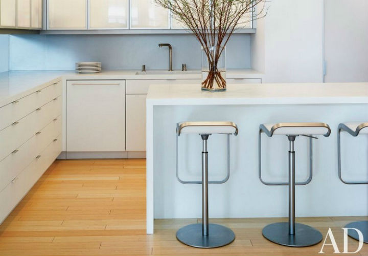 Top-20-Modern-Counter-Stools-37 counter stools TOP 20 MODERN COUNTER STOOLS Top 20 Modern Counter Stools 37