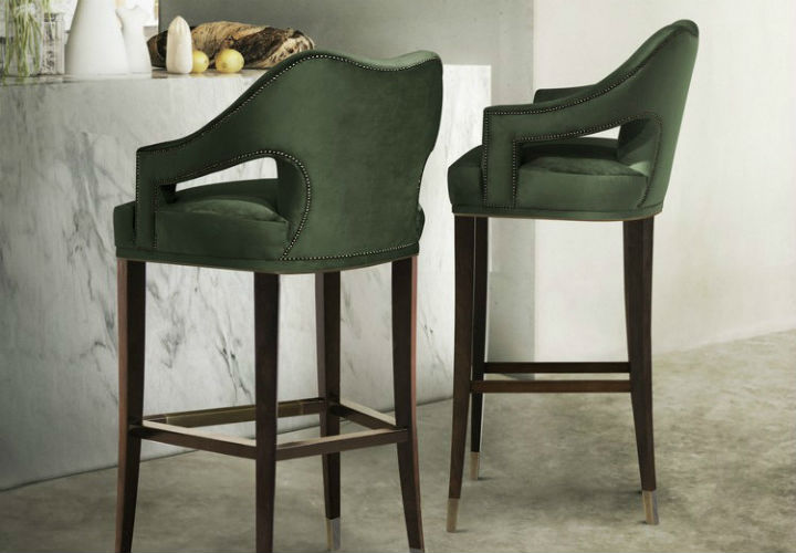 Top-20-Modern-Counter-Stools-7 counter stools TOP 20 MODERN COUNTER STOOLS Top 20 Modern Counter Stools 7