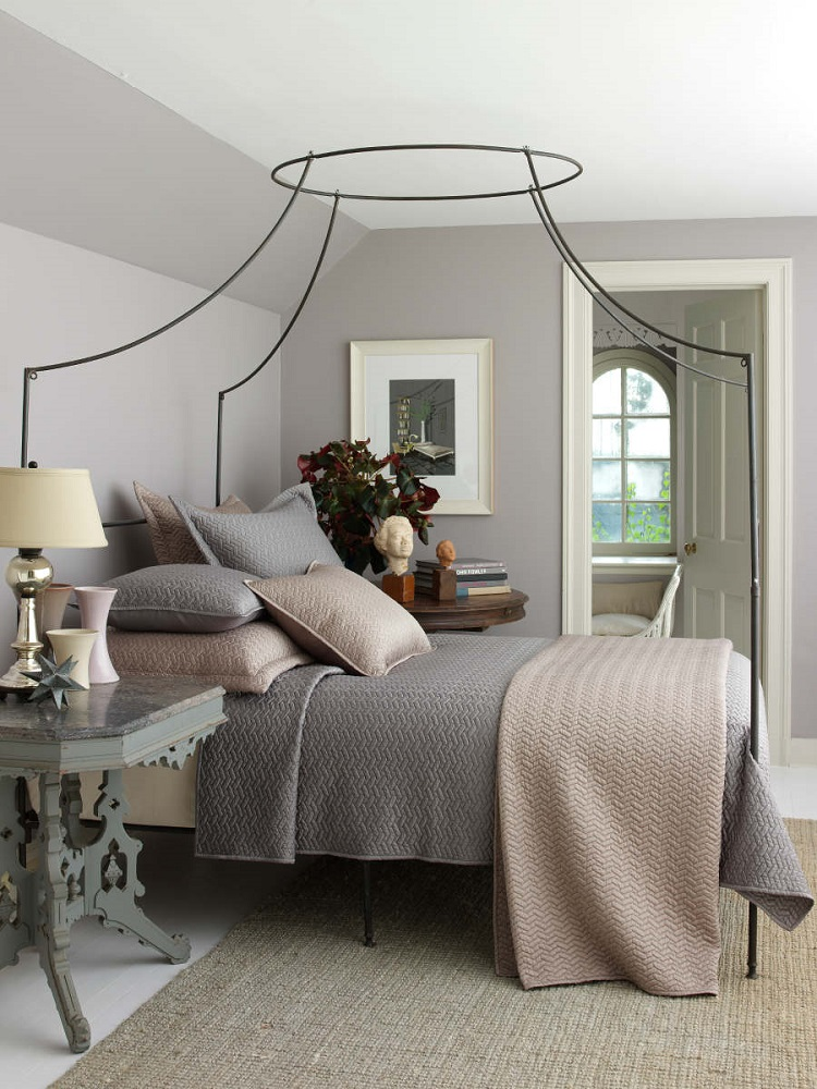 classic bedroom colors classic bedroom designs bedroom ideas 11133