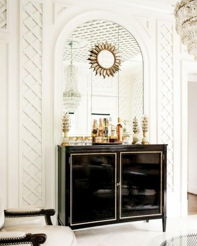 Black Lacquer Cabinet Design.  modern cabinet Top 30 Modern Cabinets Top 50 Modern Cabinets 17 e1448016129388  Top 20 Modern Cabinets for your living room Top 50 Modern Cabinets 17 e1448016129388