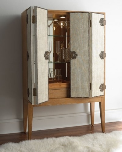 A modern bar cabinet perfect to any living room! modern cabinet Top 30 Modern Cabinets Top 50 Modern Cabinets 21 e1448016391344  Top 20 Modern Cabinets for your living room Top 50 Modern Cabinets 21 e1448016391344