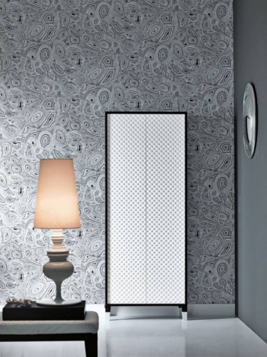 Cocò is enriched by new wall-mounted versions and new elements which make this collection, designed by Paola Navone, even more adorable and versatile. modern cabinet Top 30 Modern Cabinets Top 50 Modern Cabinets 7 e1448015331864  Top 20 Modern Cabinets for your living room Top 50 Modern Cabinets 7 e1448015331864
