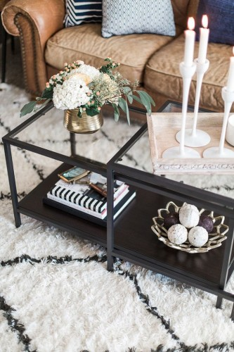 Coffee Table Top 50 Modern Coffee Tables Top 50 Modern Coffee Tables 291 e1447848769390