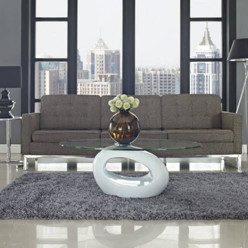 coffee table top 50 modern coffee tables top 50 modern coffee tables