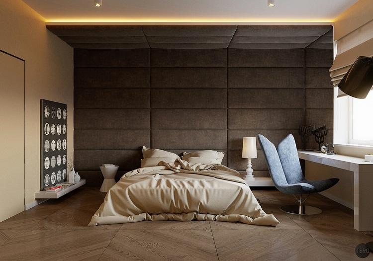 Top Bedroom Wall Textures Ideas Elegant Texture For 2017
