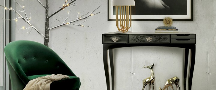 Top 50 Modern Console Tables (46)