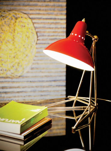 Lighting design modern table lamps TOP 20 MODERN TABLE LAMPS 055f0f077157008b7d8784122e23ce8a