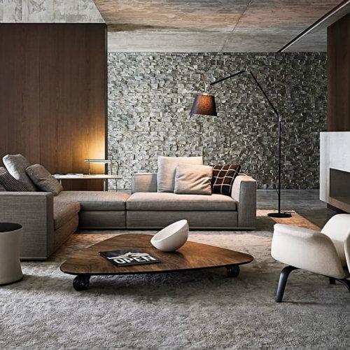 Luxury living room design living room 50 MODERN CENTER TABLES FOR A LUXURY LIVING ROOM 11311507 506857822815087 1570769663 n