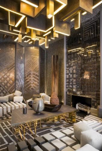 Luxury design ideas living room 50 MODERN CENTER TABLES FOR A LUXURY LIVING ROOM 180a70ee362019856f7cebb013b0c8e1