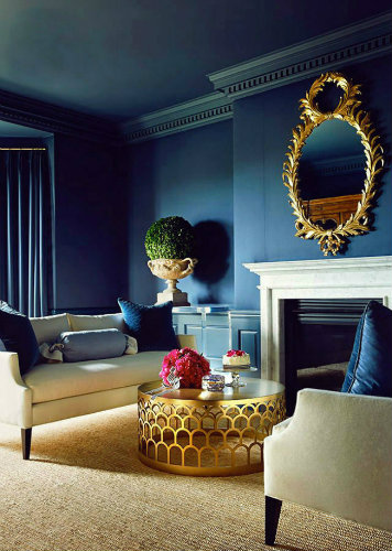 Modern design ideas living room 50 MODERN CENTER TABLES FOR A LUXURY LIVING ROOM 30 center tables15