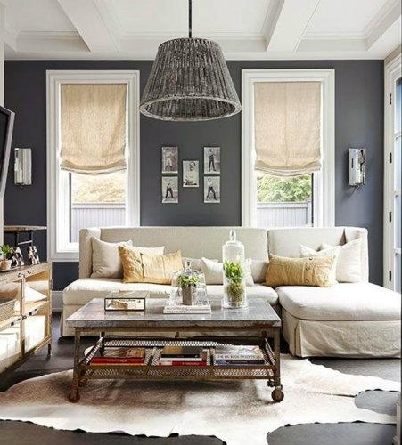 Luxury design ideas living room 50 MODERN CENTER TABLES FOR A LUXURY LIVING ROOM 4787dd4f3497b35ff574e53fe6e1b6cf