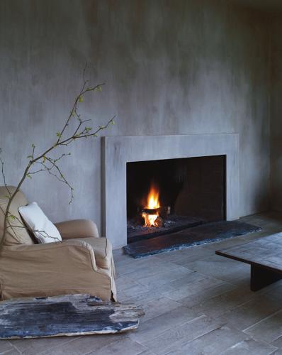 modern decor ideas axel vervoordt BEST MODERN INTERIOR DESIGN IDEAS BY AXEL VERVOORDT Axel Vervoordt modern decor ideas