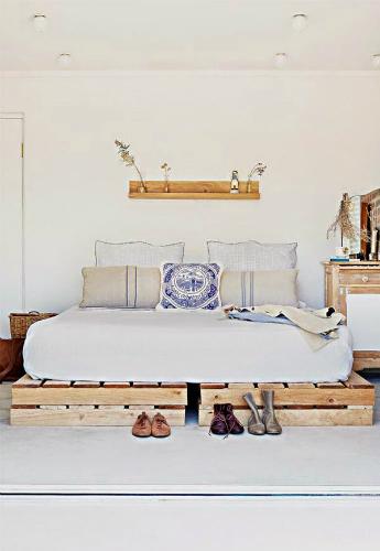 Scandinavian design ideas for your bedroom scandinavian design AMAZING SCANDINAVIAN DESIGN BEDROOMS BLOG7