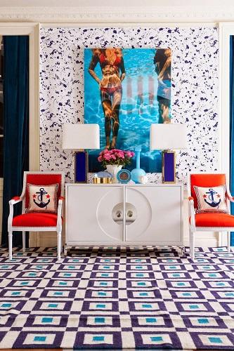 Top 20 Jonathan Adler Modern Home Decor Ideas Home Decor