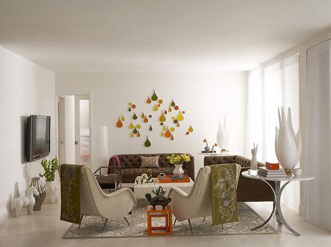 design for your living room contemporary design for your living room