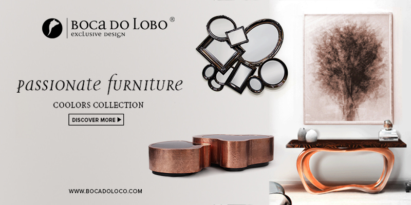 Coolors collection by Boca do Lobo living room 50 MODERN CENTER TABLES FOR A LUXURY LIVING ROOM Coolors collection by Boca do Lobo1