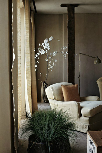 Luxury design ideas for your living room axel vervoordt BEST MODERN INTERIOR DESIGN IDEAS BY AXEL VERVOORDT Luxury design ideas for your living room