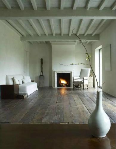 Modern design living room ideas axel vervoordt BEST MODERN INTERIOR DESIGN IDEAS BY AXEL VERVOORDT Modern design living room ideas