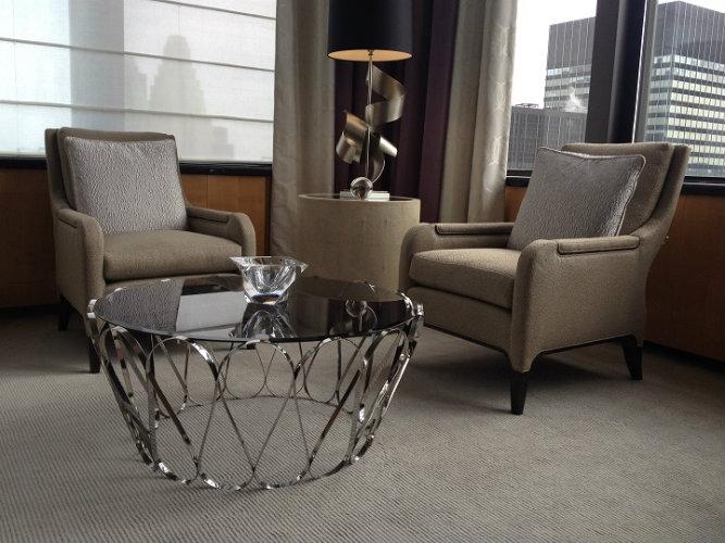 Contemporary design center tables living room 50 MODERN CENTER TABLES FOR A LUXURY LIVING ROOM Suite Boca Do Lobo Project 011