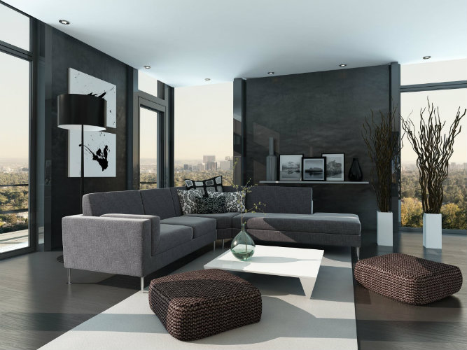 Contemporary design center tables living room 50 MODERN CENTER TABLES FOR A LUXURY LIVING ROOM Wyposaenie wntrz sklep DecoArt24