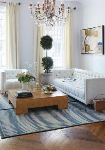 Modern furniture ideas living room 50 MODERN CENTER TABLES FOR A LUXURY LIVING ROOM bfc2f3445890b96b03f92d1c19e7f0c0