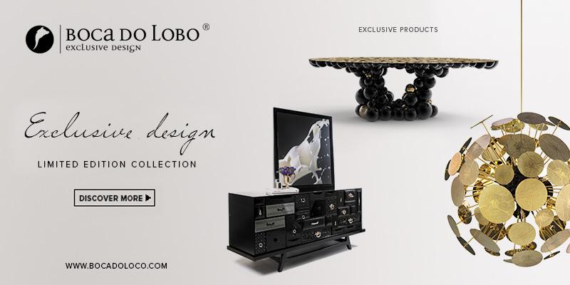 Boca do Lobo Limited Edition axel vervoordt BEST MODERN INTERIOR DESIGN IDEAS BY AXEL VERVOORDT bl exclusive 8001