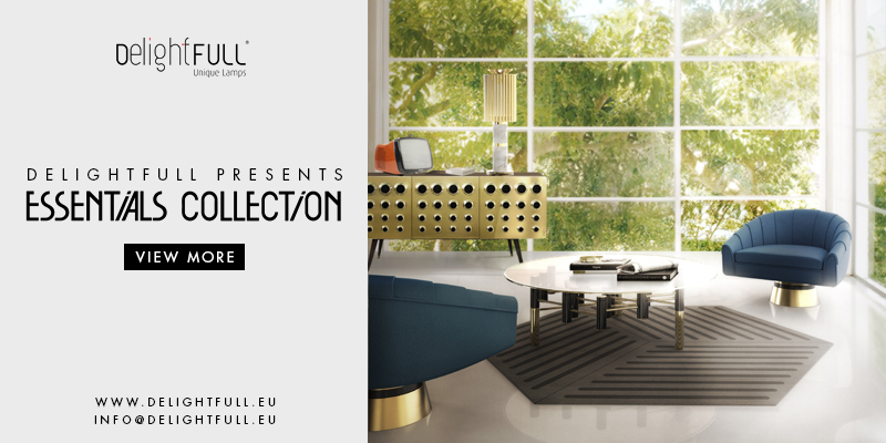 Delightfull furniture ideas dining room design DECOR IDEAS TO GET AN INDUSTRIAL DINING ROOM DESIGN dl essentials 800