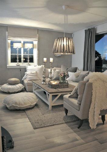 Modern interior design  living room 50 MODERN CENTER TABLES FOR A LUXURY LIVING ROOM grijstinten interieur woonkamer sfeervol en gezellig