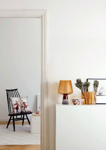 Modern table lamps modern table lamps TOP 20 MODERN TABLE LAMPS iittala aalto vase 16 desert 02