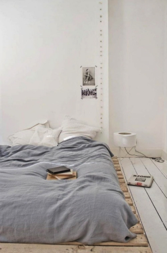 Scandinavian house with modern bedroom scandinavian design AMAZING SCANDINAVIAN DESIGN BEDROOMS lo62