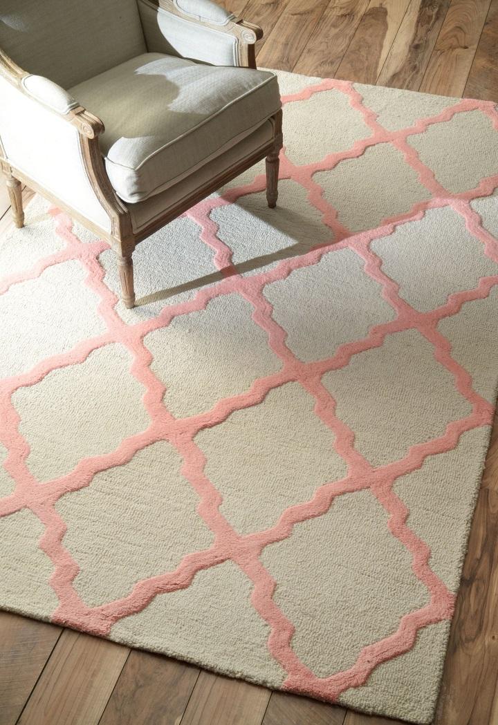 PANTONE COLOR OF THE YEAR 2016 - ROSE QUARTZ AND SERENITY pantone PANTONE COLOR OF THE YEAR 2016 – ROSE QUARTZ AND SERENITY rose quartz serenity rug