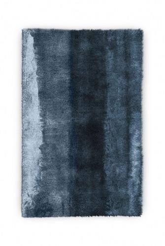 Baltic Rug