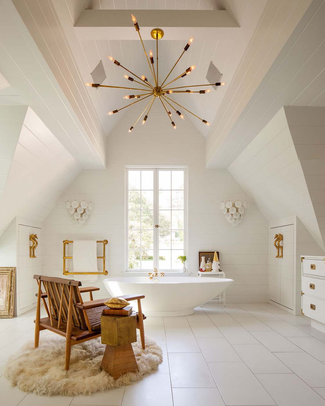 10 Home Design Trends For 2016