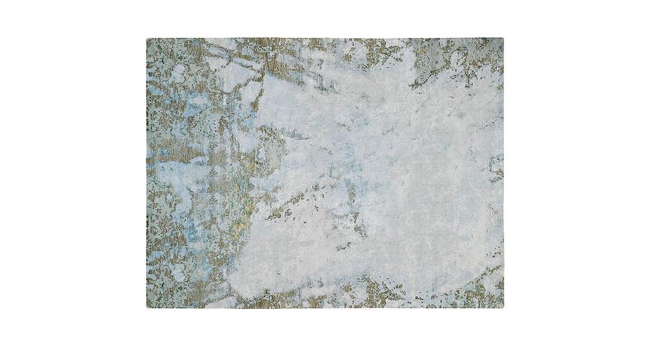 Etna Rug