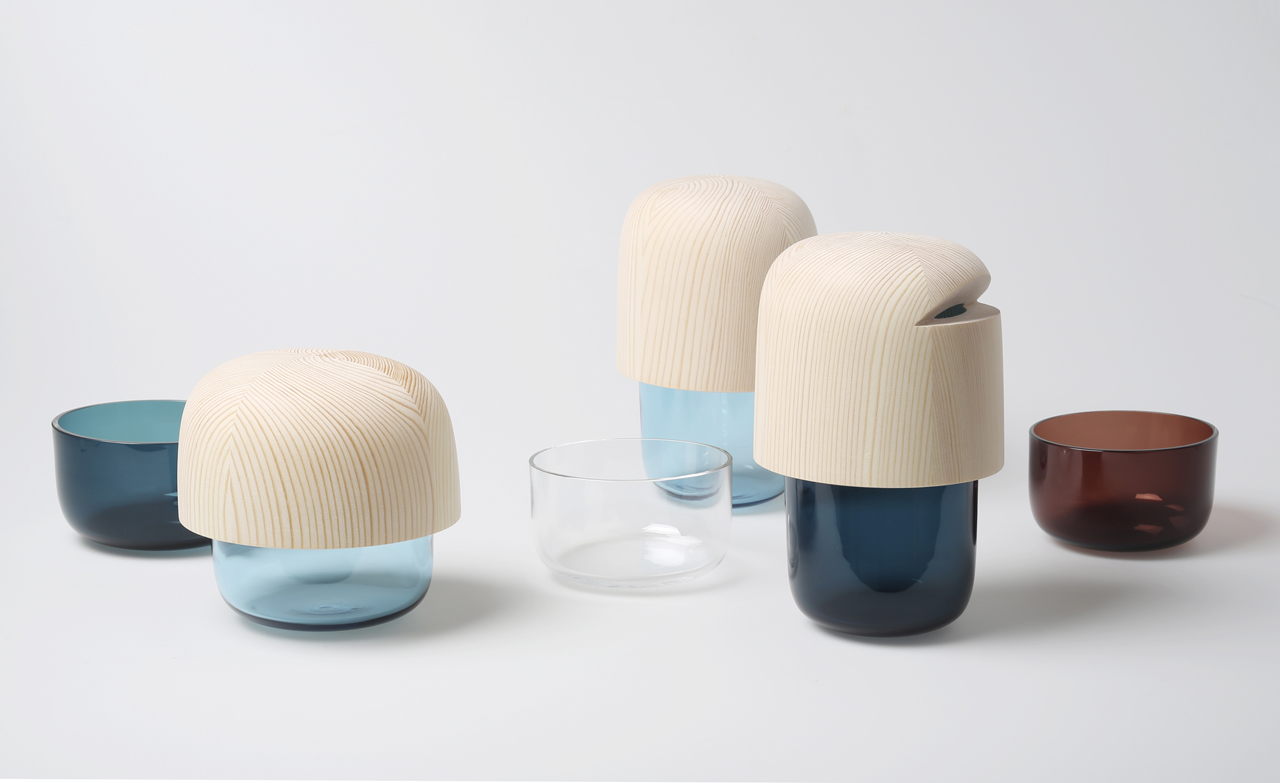 Katriina Tatti Scandinavian Design Trends maison et objet Scandinavian Design Inspirations at Maison et Objet Paris 2016 Katriina Tatti Scandinavian Design Trends