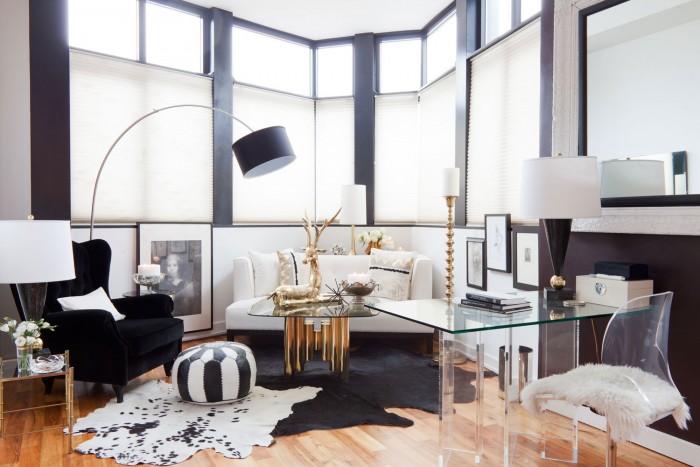 nate berkus Nate Berkus – Home Decor Inspirations Nate Berkus living project e1454070432827