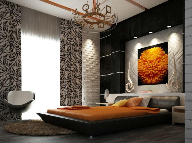 10 contemporary decor tips for bedroom design home decor ideas
