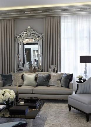 15-Exclusive-Furniture-Ideas-1