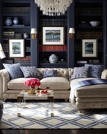 15-Exclusive-Furniture-Ideas