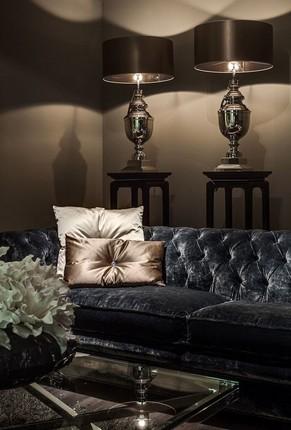 15 Living-Room-Design Ideas