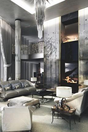15 living-Room-Design
