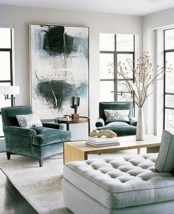 15Ideas-For-Your-Living-Room-Design-5