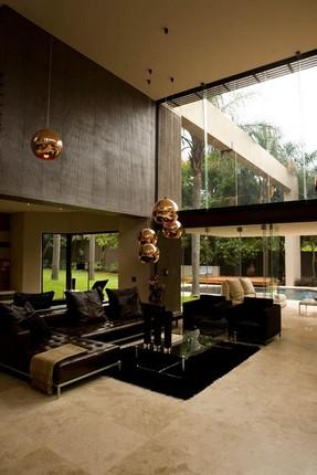 17-Exclusive-Furniture-Ideas