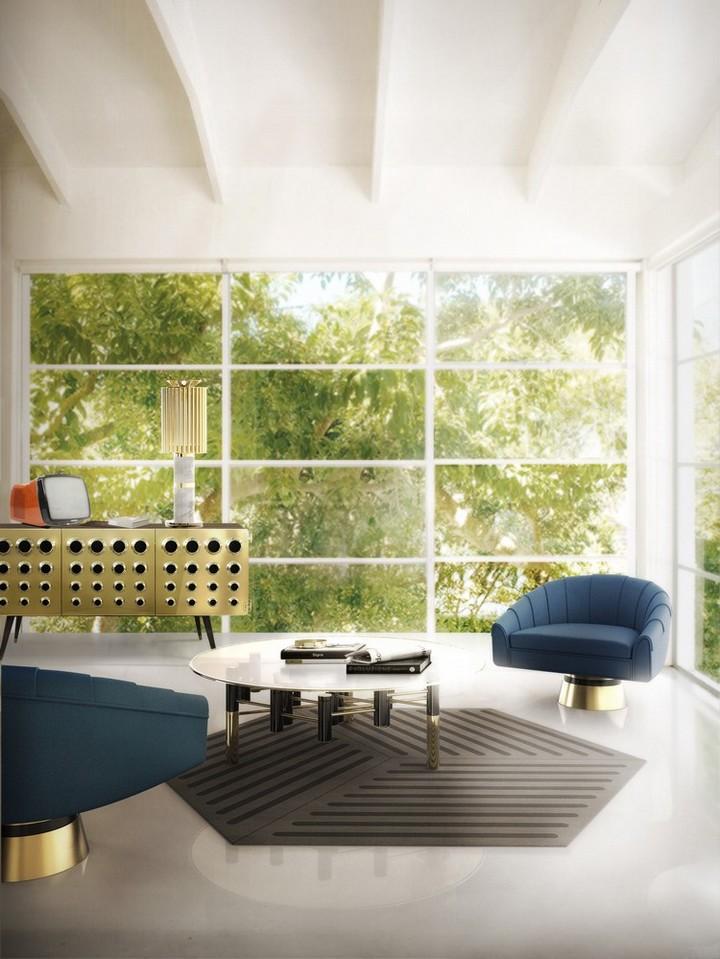 2016 Living Room Design Trends (2)