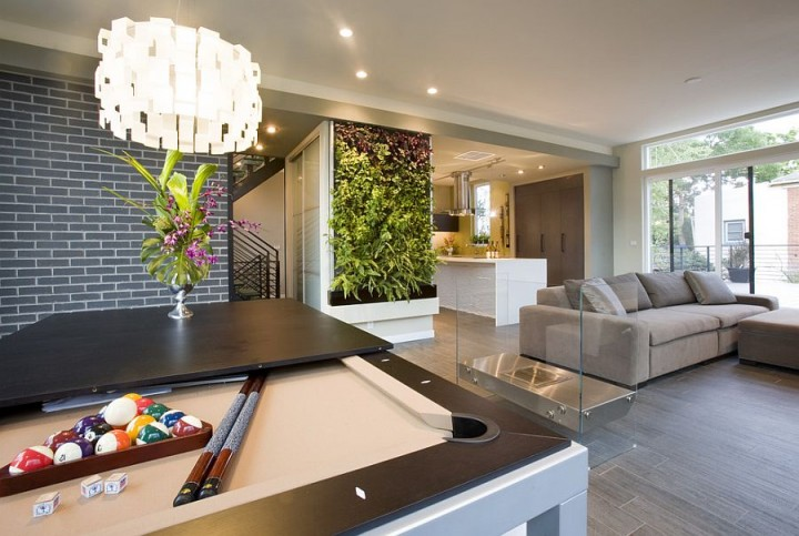 Add-a-hint-of-greenery-to-the-living-space