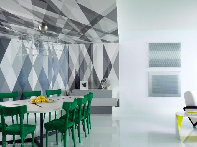 2015 Interior Design Trends That Still Hot In 2016 Home