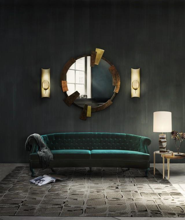 Living Room Decor Ideas 3 Modern Living Room Top 10 Modern Living Room Ideas Living Room Decor Ideas 3