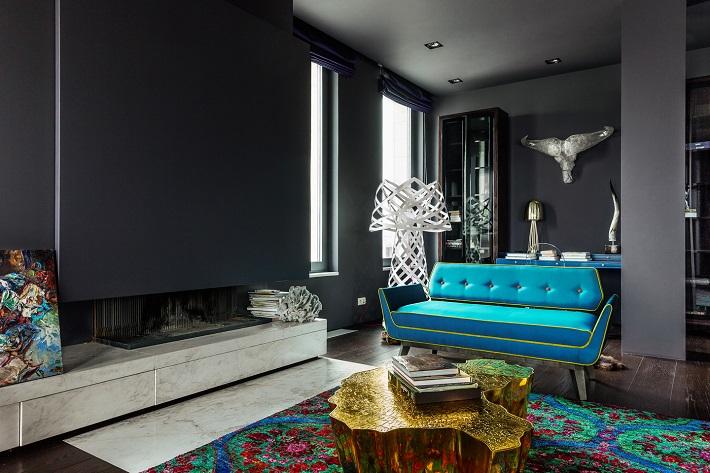 Modern Living Room Top 10 Modern Living Room Ideas Living Room Decor Ideas 91