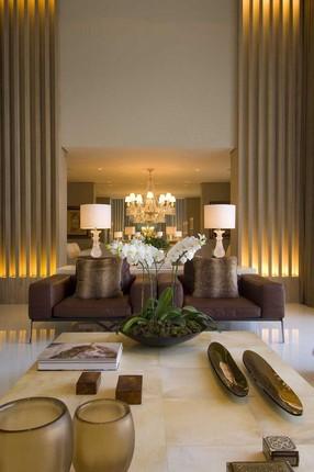 Living-Room-Design-11
